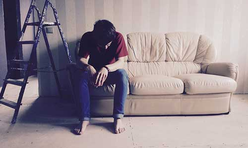 emotions-2180352_960_720-