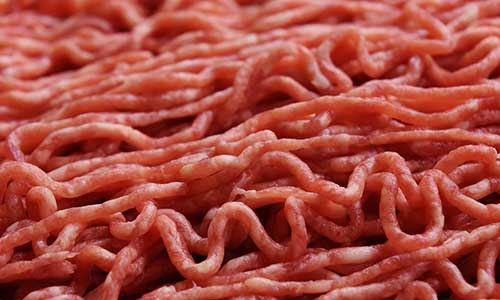 raw-meat-
