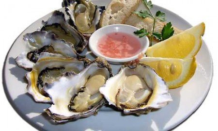 seafood-